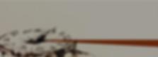 Screen Shot 2020-02-25 at 6.19.49 PM.png