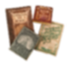 mystial miniature books.png