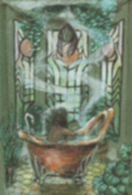 in the bath.jpg