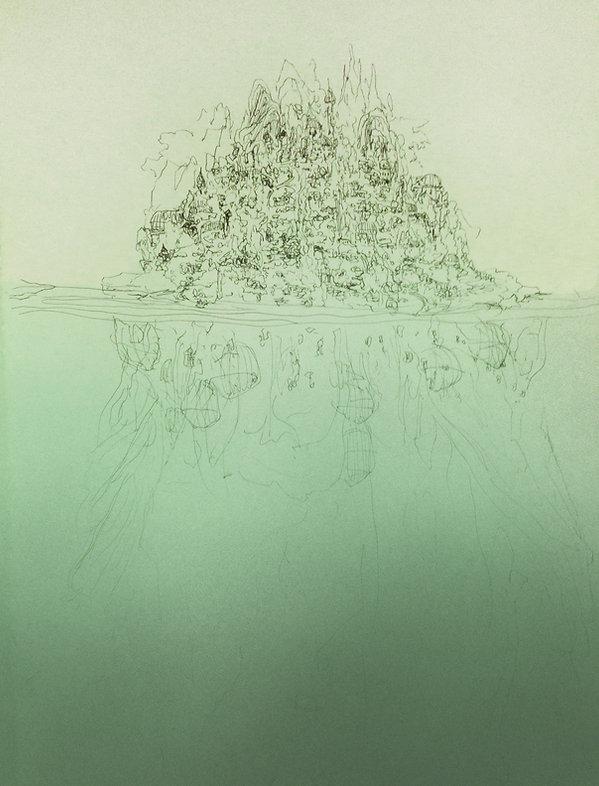 PlantCitySketch4.jpg