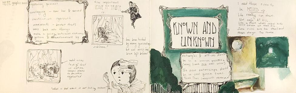 Ireland Sketchbook 09.jpg