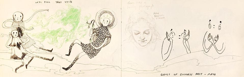Irleand Sketchbook 06.jpg