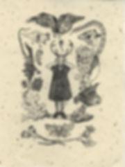 lstnlv005 (1).jpg
