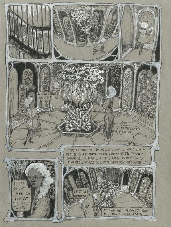 The Cosmic Botanist part 1 2.jpg