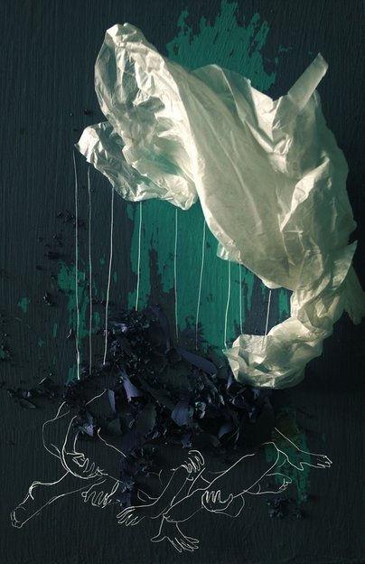 blue-poem-illustration_1.jpg