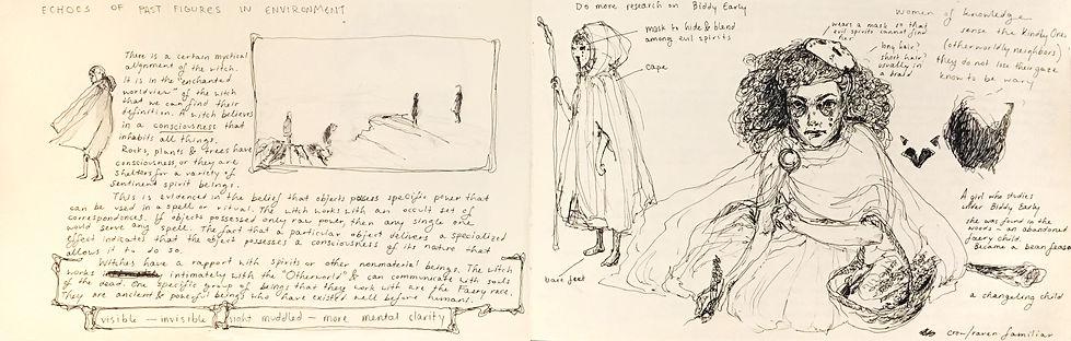 Ireland Sketchbook 10.jpg