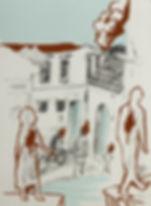 StoopoverinJasperIllustrationsignature.j