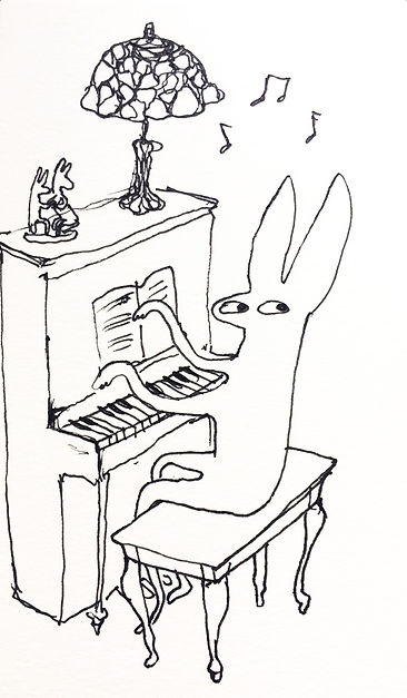 hare playing ditty.jpg