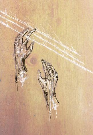 YousefIllustration.jpg