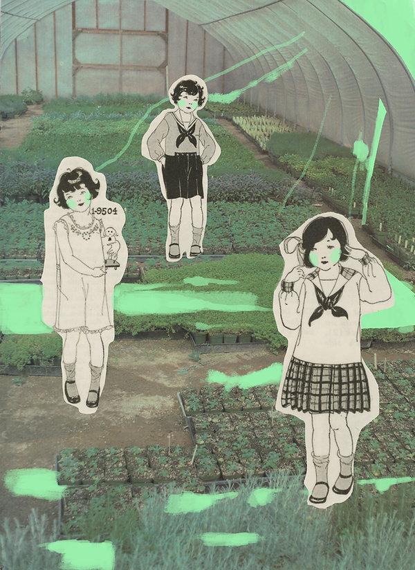 plantcitysketch10.jpg