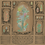 Thumbnail: Painted Curio Cabinet (framed)