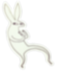 shifty hare icon flipped.png