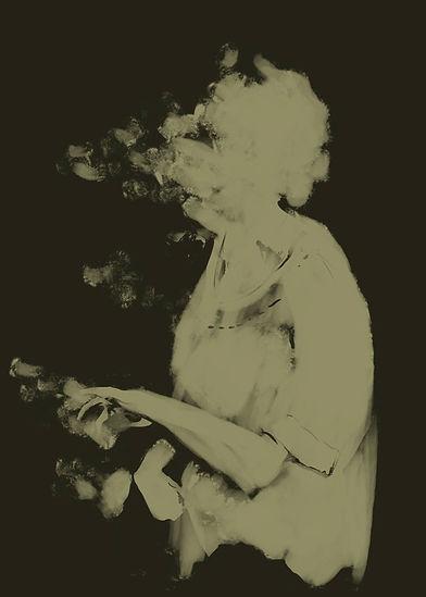 poetry-mika-illustration-lighter_1_orig.