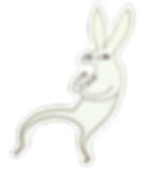 shifty hare icon.png