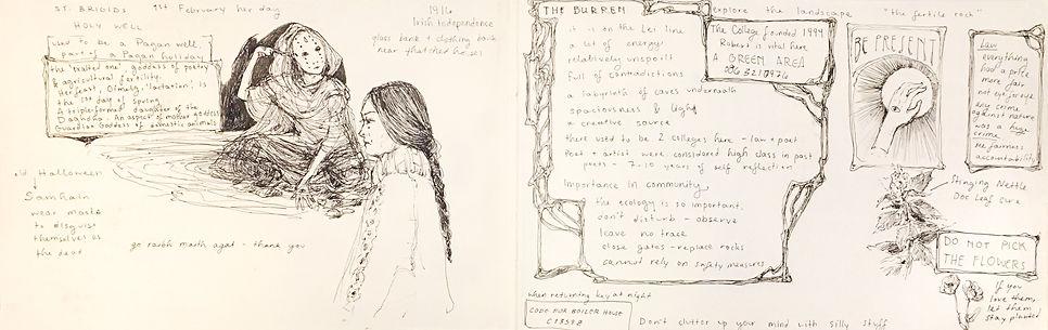 Ireland Sketchbook 03.jpg