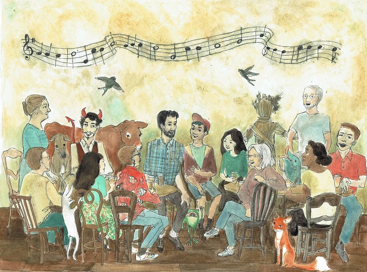 Pub Sing Illustration.jpg