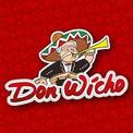 DON WICHO