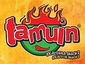 TAMUIN
