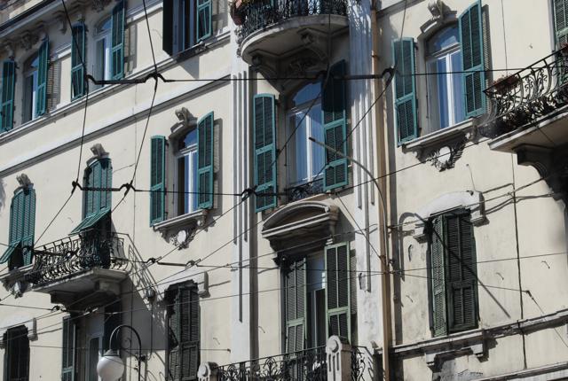 Ventimiglia © casadibasanni