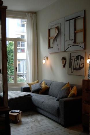 Huis te huur in Antwerpen