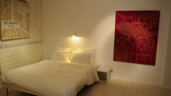 www.entrepot3.com                             Nieuw! Antwerpen City appartement /workplace