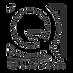 Logo-Redesign_Box_v2.png