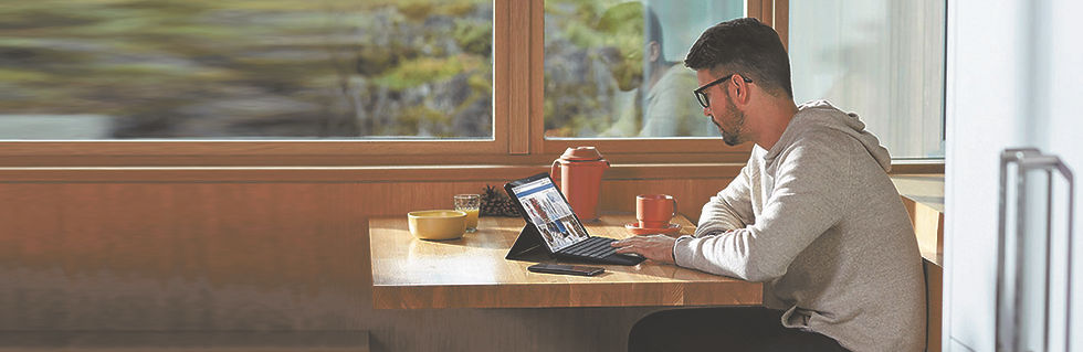 Microsoft 365 Fundamentals_Background.jp