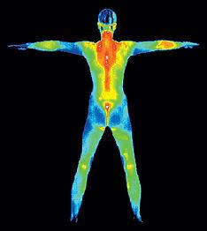 infrared_body_image_for_web1.jpg