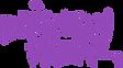 Brighton Fringe - Purple Logo-forweb_edi