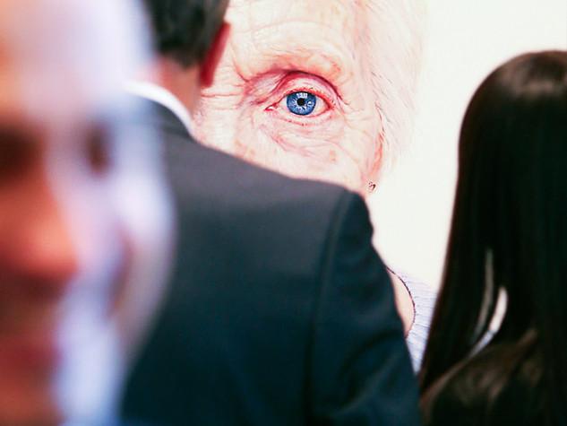 eye_portait_gallery_BP-wb.JPG