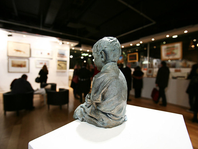 boy_scultpture_caledoniart-wb.JPG