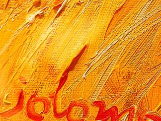 jolomo_signature-wb.JPG