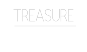 TREASURE-just-title.png