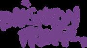 Brighton Fringe - Purple Logo-forweb.tif