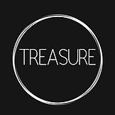 treasure-logo-black.png