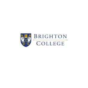 brighton-college-cutout.png
