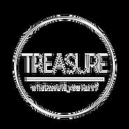 treasure-logo-black-whole_edited.png