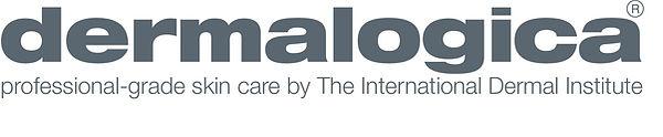 Dermalogica+new+logo.jpg