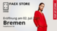 website teaser faex store bremen(1).png