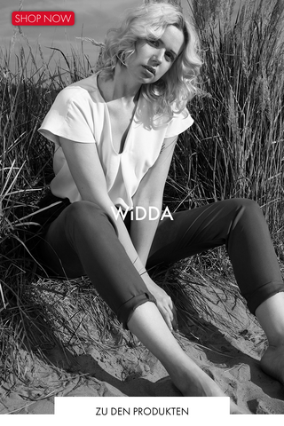 widda-new test.png