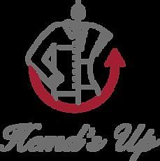 cropped-HemdsUp_Logo.png