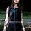 Thumbnail: Kleid Arabella