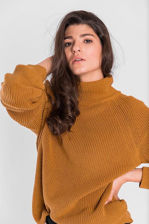 Pullover Rikke