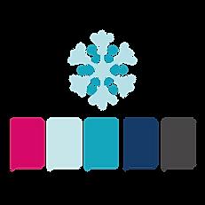 winter_Zeichenfläche_1.png