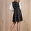 Thumbnail: My own dress 26