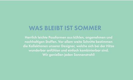 Was_bleibt_is_Sommer2_Zeichenfläche_1_Z