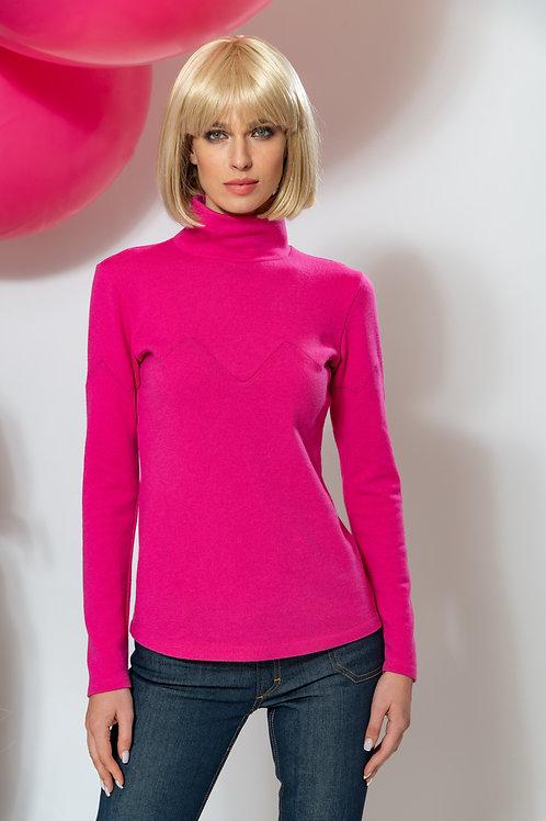 Merino-Pullover Huber Buber