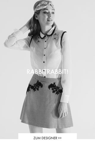 rabbitrabbit.png