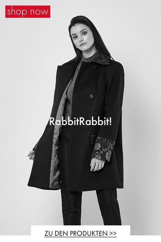 RabbitRabbit-Designerübersicht.png