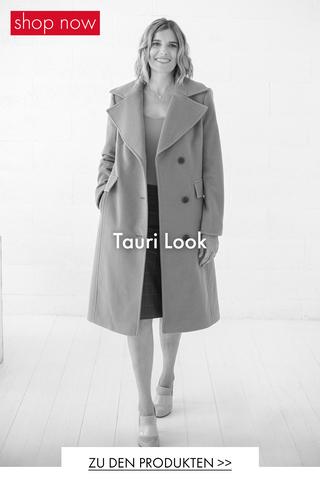 Tauri Look - Designerübersicht.png